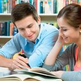 Tutor available 2 year Engineering Student