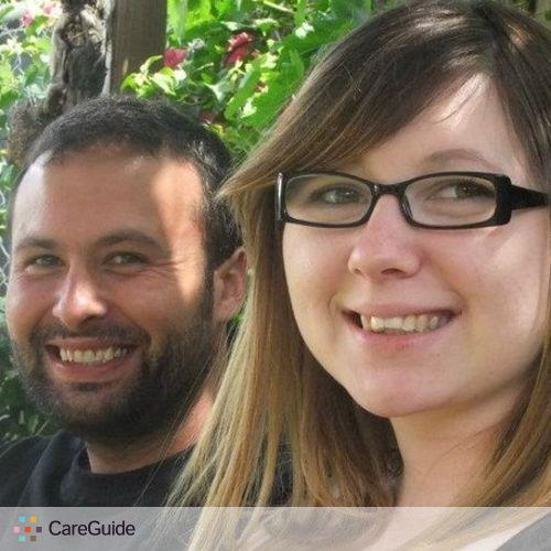 Pet Care Provider Kassie Muscarella's Profile Picture