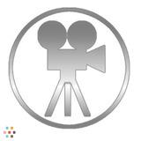 Juan Carlos Films