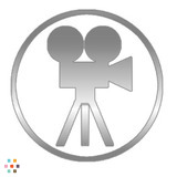 Videographer in Livermore