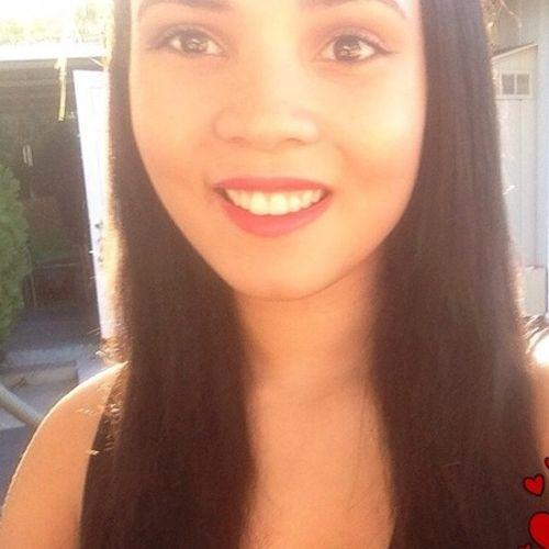 Child Care Provider Katya A's Profile Picture