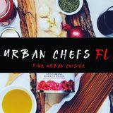 Urban Chefs FL Creating unique culinary memories!