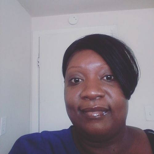 Housekeeper Provider Shonica Butts's Profile Picture