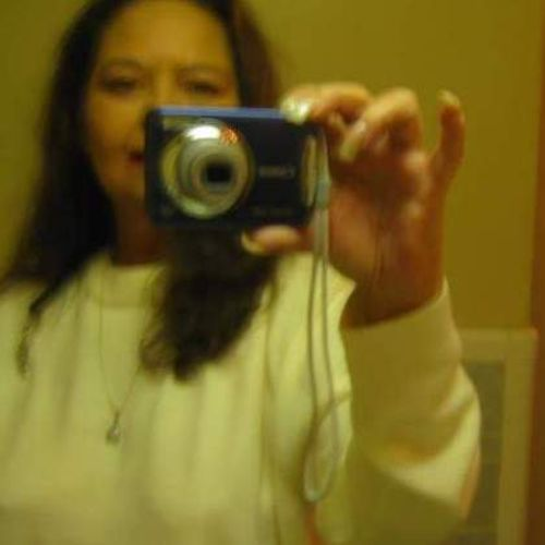 House Sitter Provider Margaret H's Profile Picture