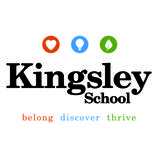 Kingsley School is a small independent school in operation since 1981. We service students from Pre-K to Grade 5.