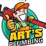 Art's Plumbing Calgary