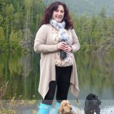 Dog Walker, Pet Sitter in Nanaimo