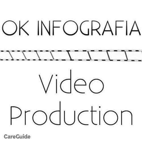Videographer Provider Ok I's Profile Picture