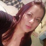 Lucia L