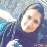 My name is Salma Khan and I am an early childhood educator for the last fifteen years. Want to work as a care giver for kids