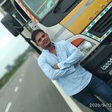 Raju H