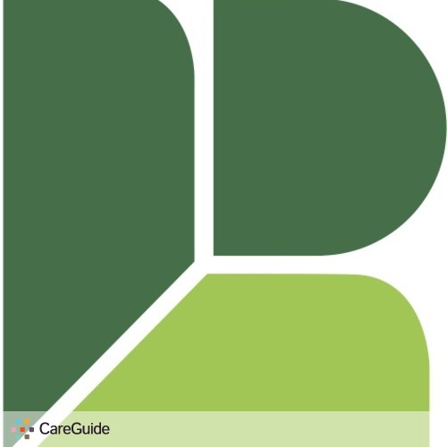 Landscaper Provider PLdesigns's Profile Picture