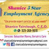 House sitter Employment