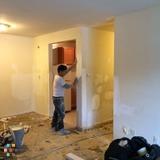 Painter in Glen Burnie