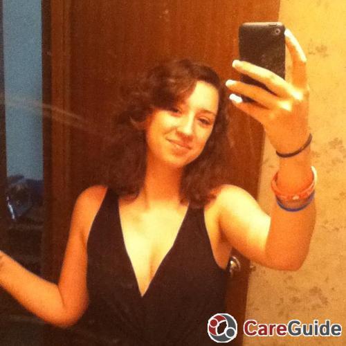 Child Care Provider DeAnna Farmer's Profile Picture