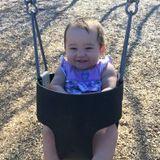 Babysitter, Nanny in Winnipeg
