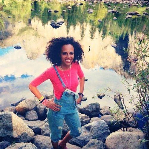 House Sitter Provider Janelle Mazza's Profile Picture