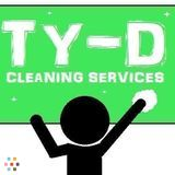 House Cleaning Company in Vaughan