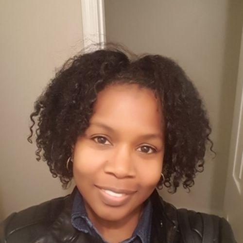Child Care Provider Auntie T Mason's Profile Picture