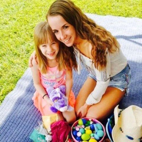 Child Care Provider Jordan Minugh Gallery Image 1
