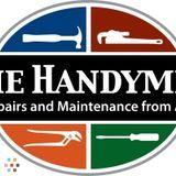 Handyman in Frederick