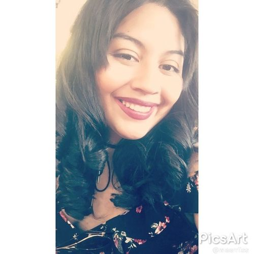 House Sitter Provider Maritsa Sigaran Barajas's Profile Picture