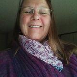 Earlene Sue S