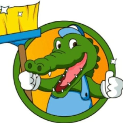 Housekeeper Provider Gatorbright Clean Team's Profile Picture