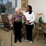 Quality Home Care Services