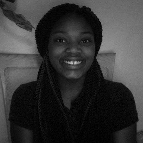 Child Care Provider Desiree' T's Profile Picture