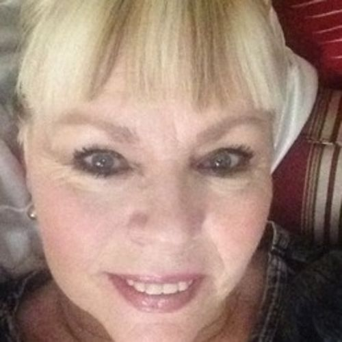 House Sitter Provider Eileen C's Profile Picture