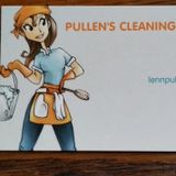 House Cleaning Company in Reedley