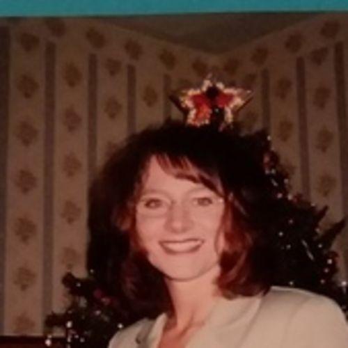 Child Care Provider Angela K's Profile Picture