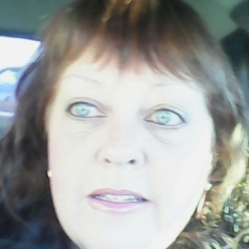 House Sitter Provider Barbie P's Profile Picture