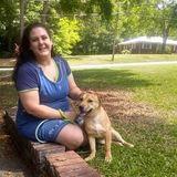 Trained & Trusted Sitter in Jonesboro