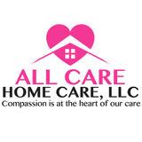 Private Duty Home Care Services