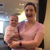 Looking for Dallas Baby Sitter/Nanny Jobs! Located in Far North Dallas area.