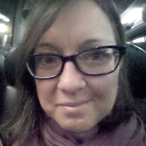 House Sitter Provider Christa N's Profile Picture