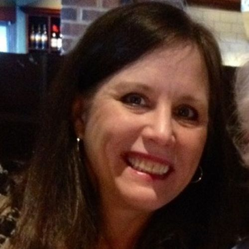 House Sitter Provider Laurie I's Profile Picture