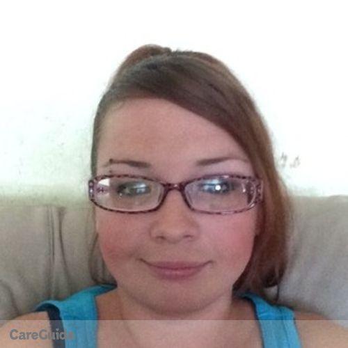 House Sitter Provider Jeanette Cooper's Profile Picture