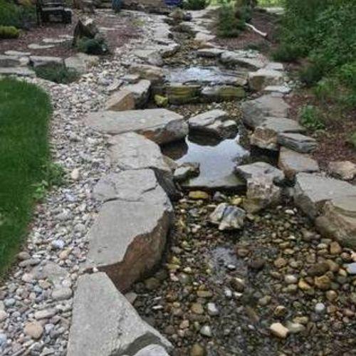 Gardener Provider Sheldon S Gallery Image 1