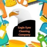 We Clean All Your Places-n-Spaces, Corners and Between