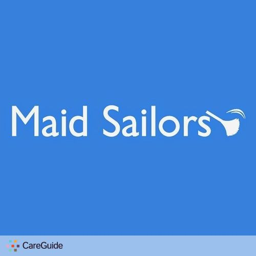Housekeeper Provider Maid Sailors's Profile Picture