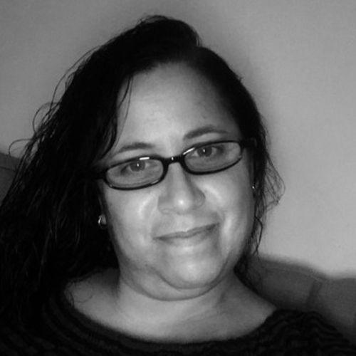 House Sitter Provider Jacqueline M's Profile Picture