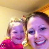Babysitter, Daycare Provider, Nanny in Sharpsburg