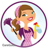 House Cleaning Company in Pottstown