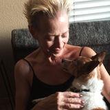 Caring and Joyful Pet Sitter in Palm Desert, California