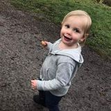 Part-Time Nanny Needed Immediately for Two Year Old