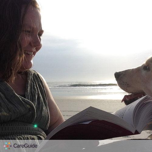 Child Care Provider Susan Hefley's Profile Picture