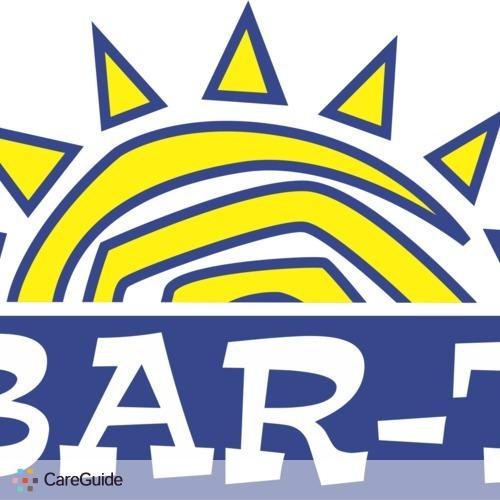 Child Care Provider Bar-T Reston's Profile Picture